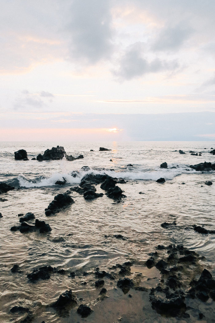 Know Before You Go – Traveling to Hawaii