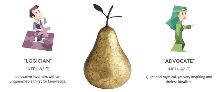 golden-pear