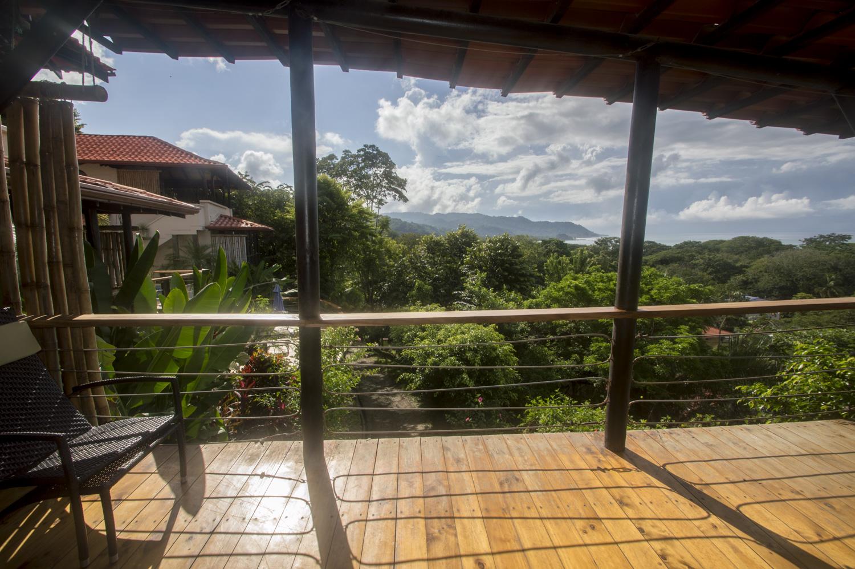Casa Marbella Review - Santa Teresa, Costa Rica (C) Michelle Bazis