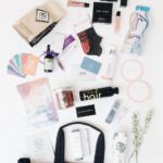 Gifts Ideas for Fit Friends - FabFitFun Box