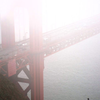 A Comprehensive First-Timer Review of San Francisco